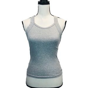 Athletic energie Fitted Tank Top